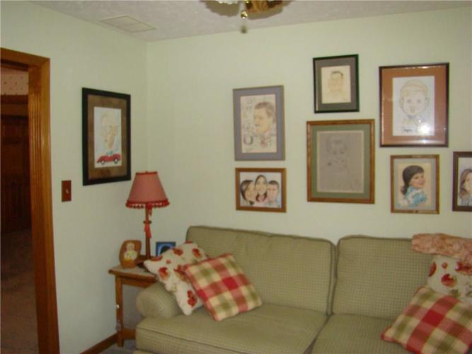 2856 Colony Lake East Drive Plainfield IN 46168 | MLS 21698189 | photo 13
