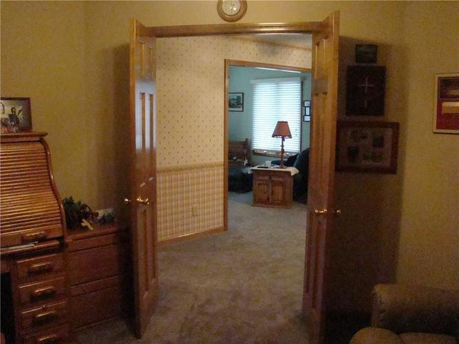 2856 Colony Lake East Drive Plainfield IN 46168 | MLS 21698189 | photo 22