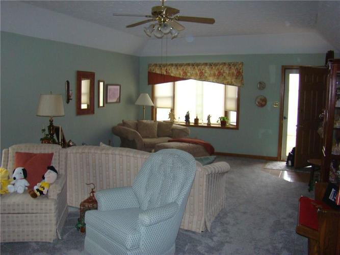 2856 Colony Lake East Drive Plainfield IN 46168 | MLS 21698189 | photo 28