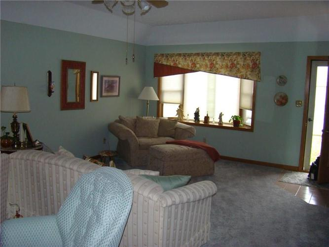 2856 Colony Lake East Drive Plainfield IN 46168 | MLS 21698189 | photo 29