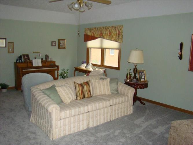 2856 Colony Lake East Drive Plainfield IN 46168 | MLS 21698189 | photo 30