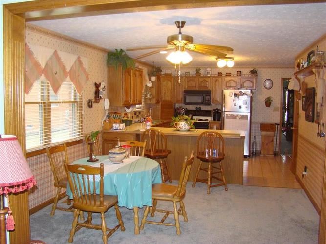 2856 Colony Lake East Drive Plainfield IN 46168 | MLS 21698189 | photo 36