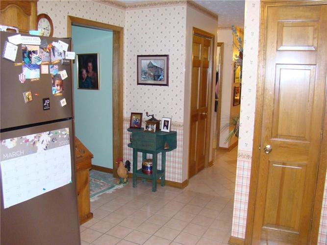 2856 Colony Lake East Drive Plainfield IN 46168 | MLS 21698189 | photo 41