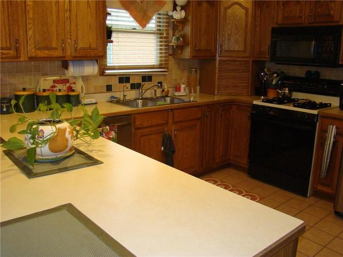 2856 Colony Lake East Drive Plainfield IN 46168 | MLS 21698189 | photo 44