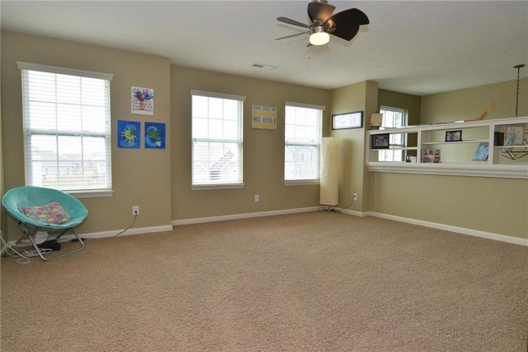 8712 New Heritage Drive Indianapolis IN 46239 | MLS 21698293 | photo 21