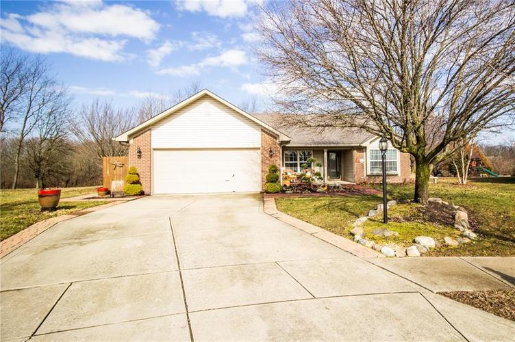 10536 Cress Court Noblesville IN 46060 | MLS 21698302 | photo 1