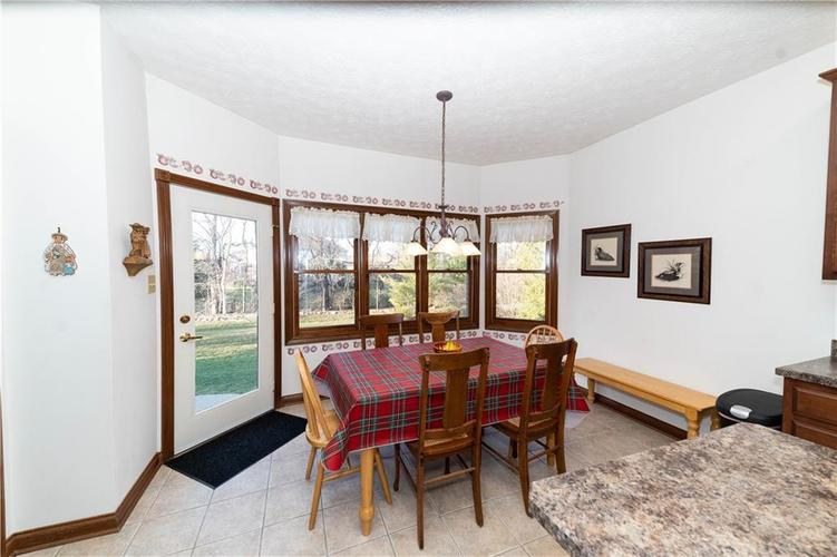 7946 Shady Woods Drive Indianapolis IN 46259   MLS 21698494   photo 17