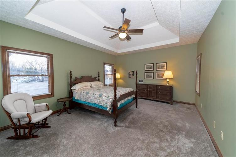 7946 Shady Woods Drive Indianapolis IN 46259   MLS 21698494   photo 18