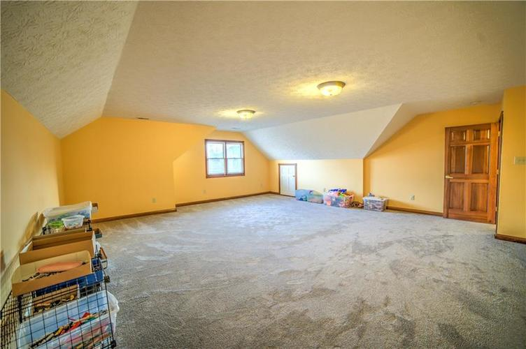7946 Shady Woods Drive Indianapolis IN 46259   MLS 21698494   photo 28