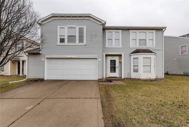 7757 Wolfgang Place Indianapolis IN 46239 | MLS 21698523 | photo 1