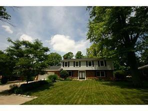 5226 E 71ST Street Indianapolis IN 46220 | MLS 21698530 | photo 1