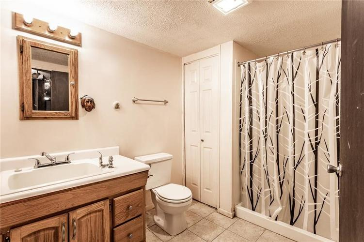 5110 E 74th Place Indianapolis IN 46250   MLS 21698694   photo 26