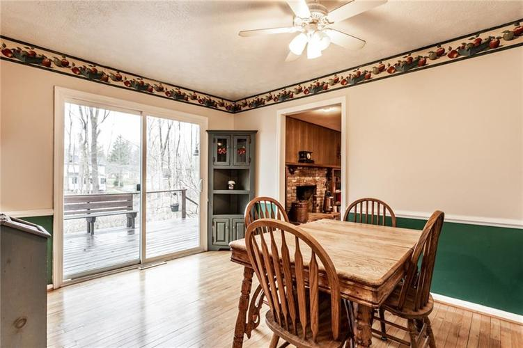 5110 E 74th Place Indianapolis IN 46250   MLS 21698694   photo 9