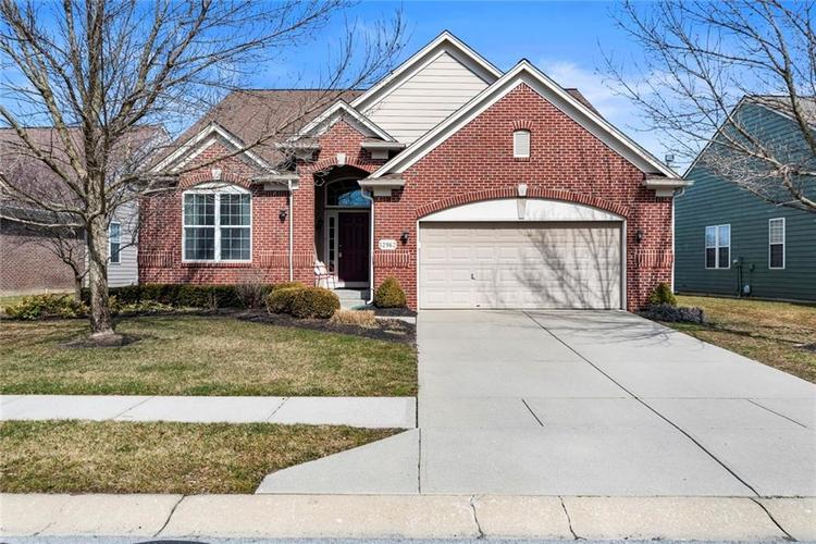 12962 DUVAL Drive Fishers IN 46037   MLS 21698788   photo 1