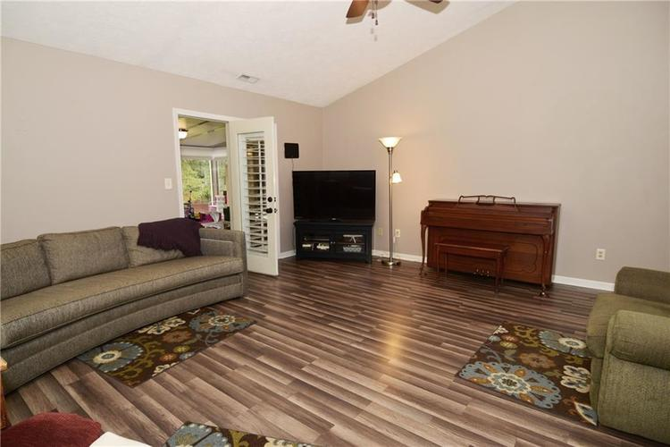1208 Brittany Circle #A Brownsburg, IN 46112   MLS 21698799   photo 5