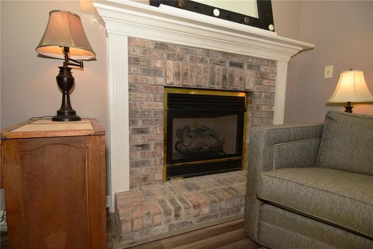 1208 Brittany Circle #A Brownsburg, IN 46112   MLS 21698799   photo 8