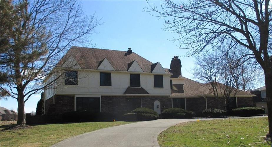 7739 Normandy Boulevard Indianapolis IN 46278   MLS 21698839   photo 1