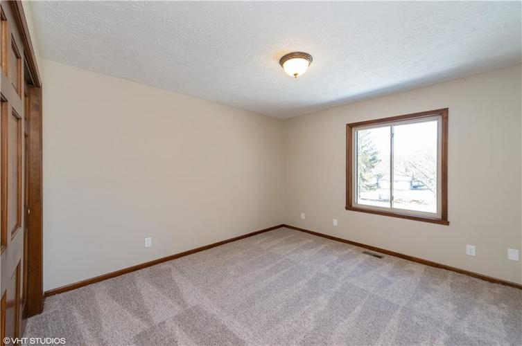 7739 Normandy Boulevard Indianapolis IN 46278   MLS 21698839   photo 13