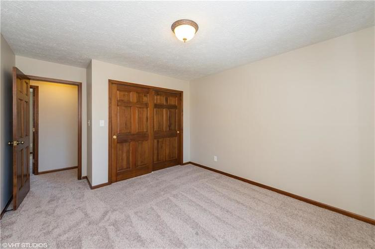 7739 Normandy Boulevard Indianapolis IN 46278   MLS 21698839   photo 14