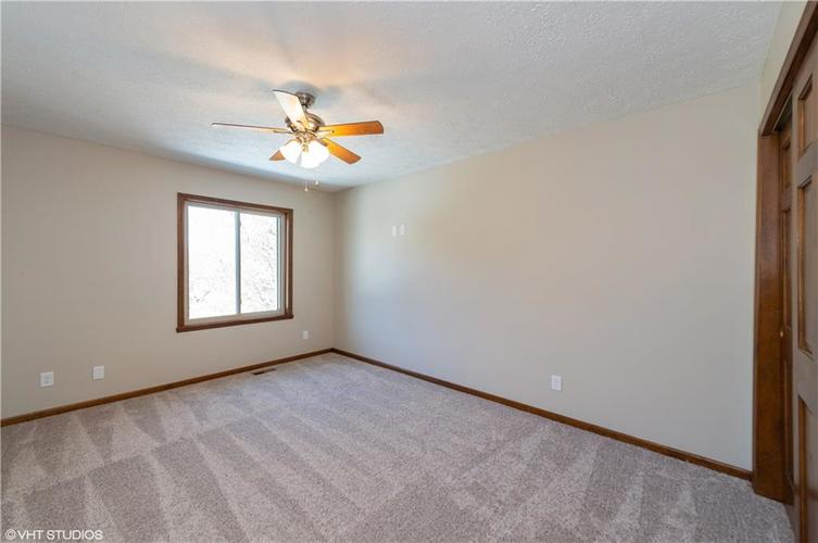 7739 Normandy Boulevard Indianapolis IN 46278   MLS 21698839   photo 15