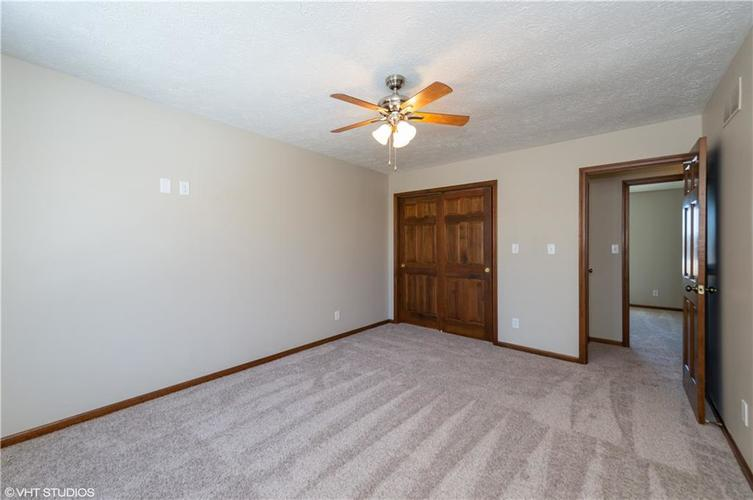 7739 Normandy Boulevard Indianapolis IN 46278   MLS 21698839   photo 16