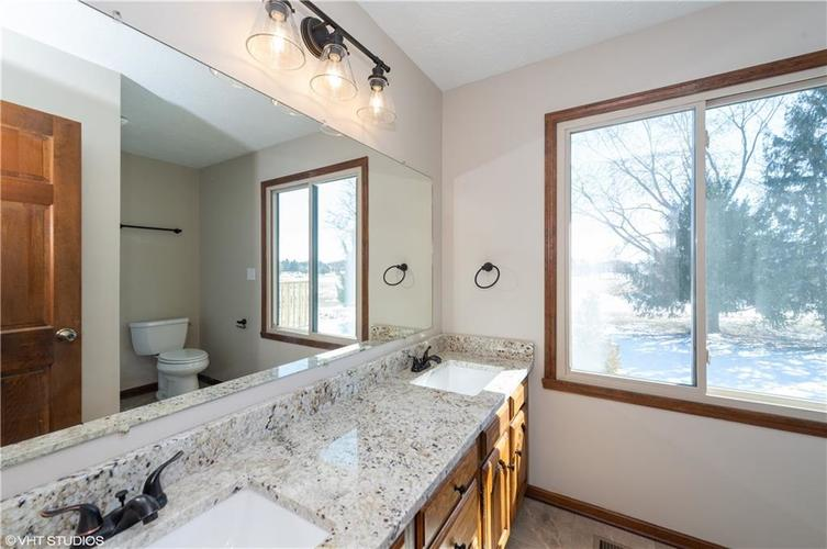 7739 Normandy Boulevard Indianapolis IN 46278   MLS 21698839   photo 17