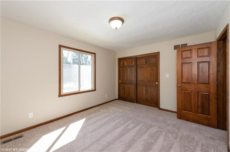 7739 Normandy Boulevard Indianapolis IN 46278   MLS 21698839   photo 18