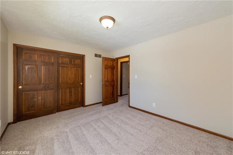 7739 Normandy Boulevard Indianapolis IN 46278   MLS 21698839   photo 19