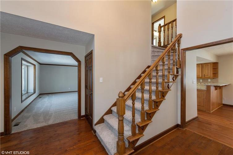 7739 Normandy Boulevard Indianapolis IN 46278   MLS 21698839   photo 2