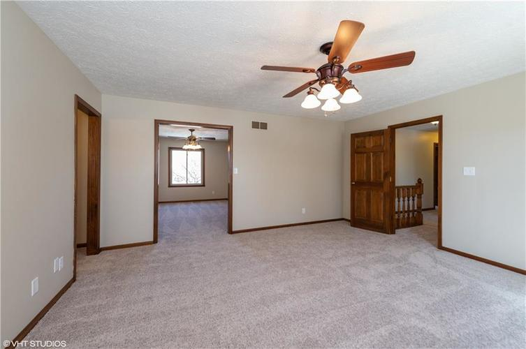 7739 Normandy Boulevard Indianapolis IN 46278   MLS 21698839   photo 21