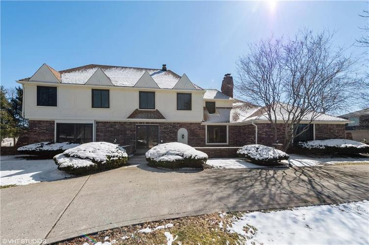 7739 Normandy Boulevard Indianapolis IN 46278   MLS 21698839   photo 26