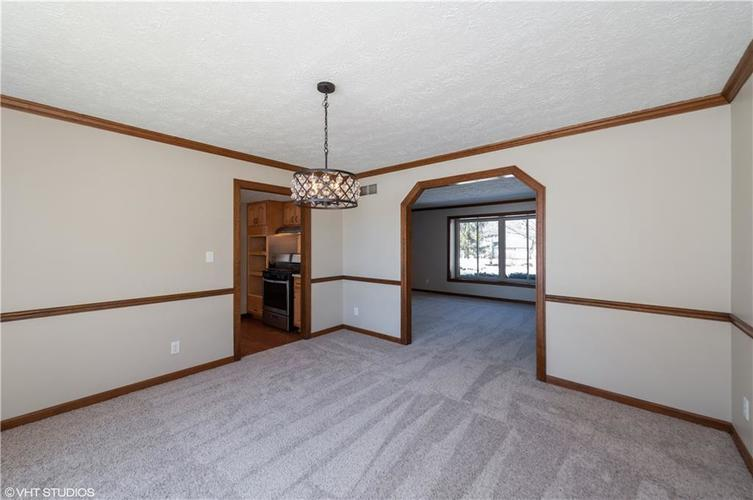 7739 Normandy Boulevard Indianapolis IN 46278   MLS 21698839   photo 7