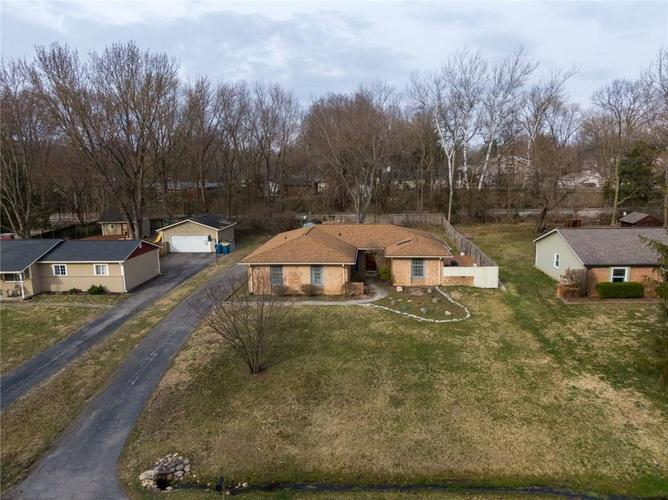 10364 Orchard Park Drive Indianapolis IN 46280   MLS 21698841   photo 1