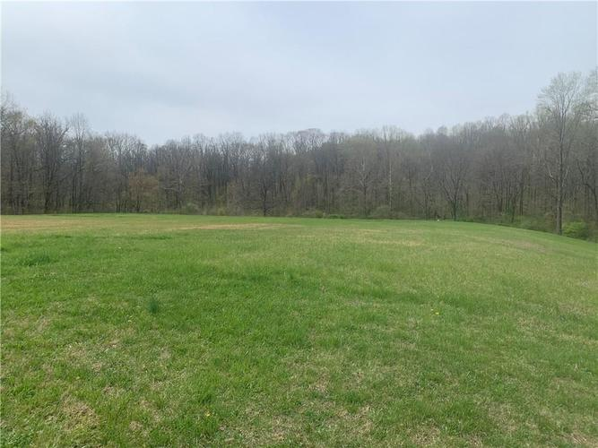 2020 E County Road 1100 S Cloverdale IN 46120 | MLS 21698845 | photo 38