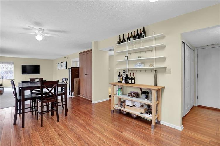 10683 NORTHFIELD Place Fishers, IN 46038 | MLS 21699052 | photo 18
