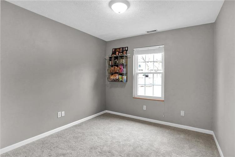 10683 NORTHFIELD Place Fishers, IN 46038 | MLS 21699052 | photo 20