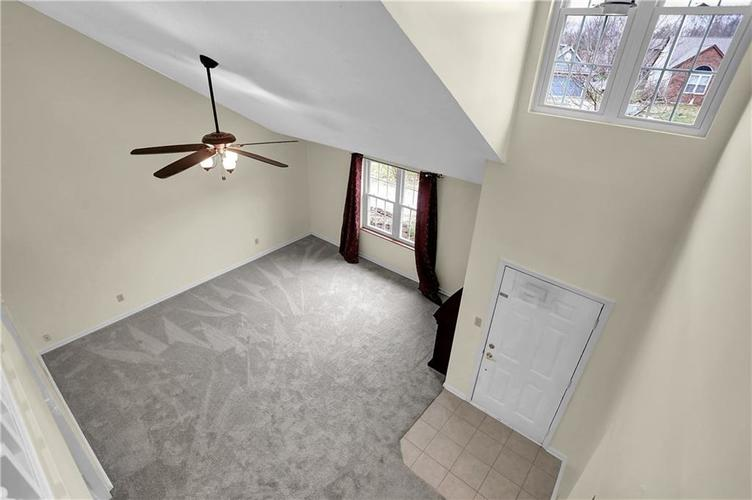 10683 NORTHFIELD Place Fishers, IN 46038 | MLS 21699052 | photo 23