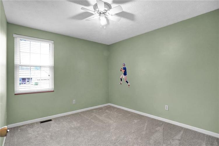 10683 NORTHFIELD Place Fishers, IN 46038 | MLS 21699052 | photo 33
