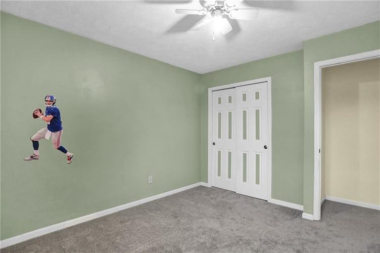 10683 NORTHFIELD Place Fishers, IN 46038 | MLS 21699052 | photo 34