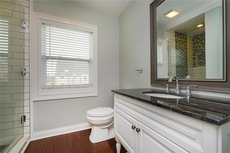 6167 Guilford Avenue Indianapolis, IN 46220 | MLS 21699070 | photo 20