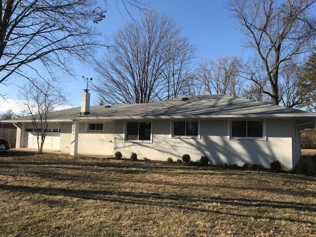 4854 W 72nd Street Indianapolis IN 46268 | MLS 21699172 | photo 2