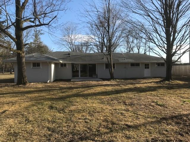 4854 W 72nd Street Indianapolis IN 46268 | MLS 21699172 | photo 24