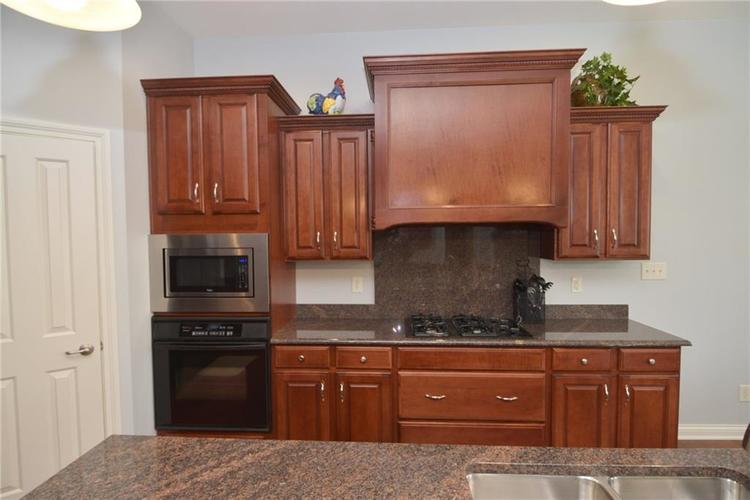 1829 Eagle Trace Drive Greenwood, IN 46143 | MLS 21699211 | photo 22