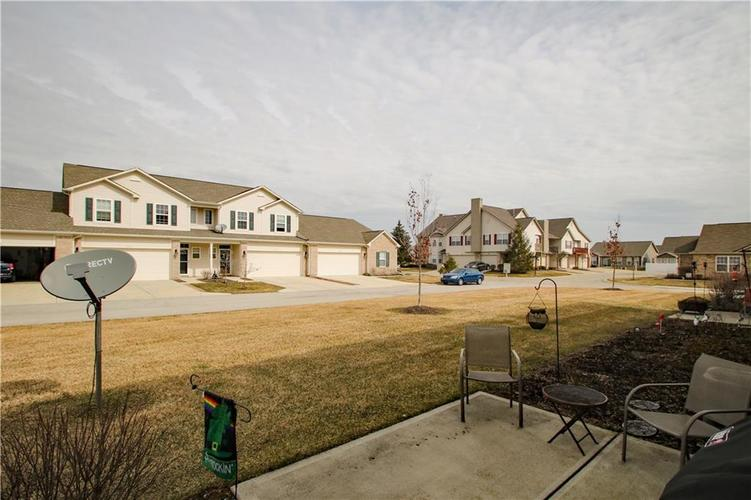 1166 Bent Tree Way Plainfield IN 46168 | MLS 21699277 | photo 22