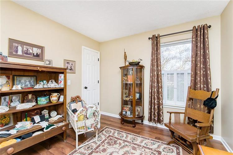 11750 Gatwick View Drive Fishers, IN 46037 | MLS 21699481 | photo 20