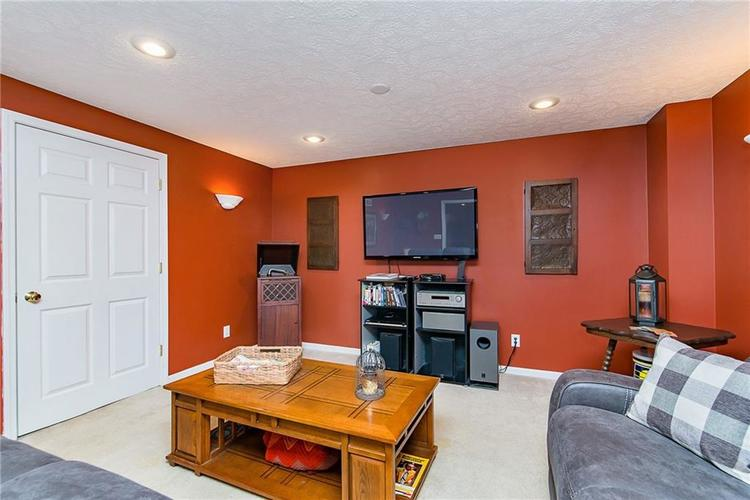 11750 Gatwick View Drive Fishers, IN 46037 | MLS 21699481 | photo 26