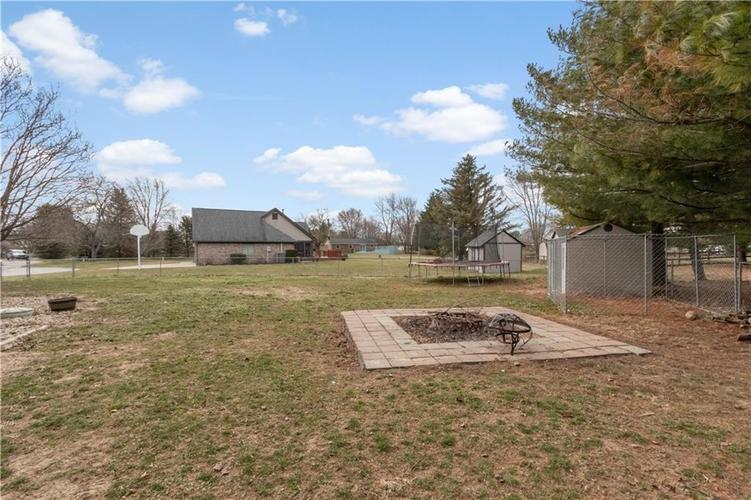 5065 Hill Valley Drive Pittsboro IN 46167   MLS 21699510   photo 23