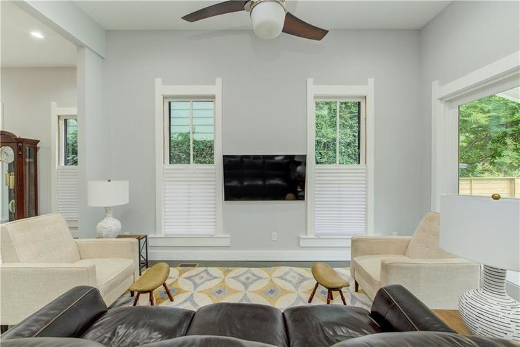231 E 11TH Street Indianapolis IN 46202 | MLS 21699514 | photo 12