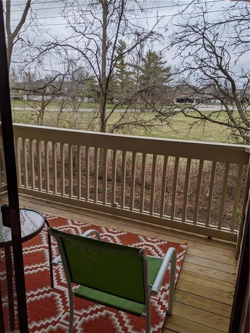 8750 Yardley Court #208 Indianapolis, IN 46268 | MLS 21699725 | photo 19