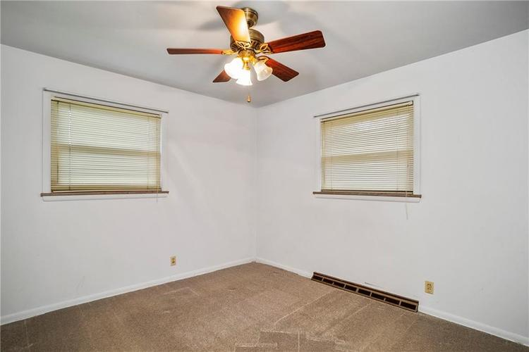 10310 New Jersey Street Indianapolis, IN 46280 | MLS 21699790 | photo 10